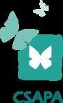 logo-CSAPA-grd