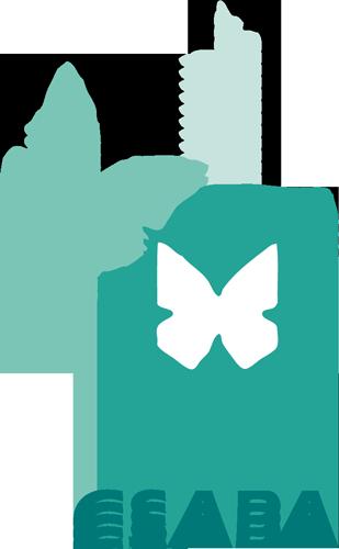 logo-CSAPA-ptt