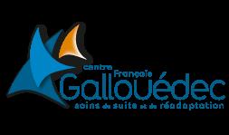 Centre médical François Gallouedec
