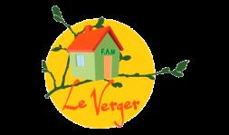 Le Verger, FAM Coulans-sur-Gée