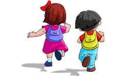 Unité Enseignement en Maternelle Autisme