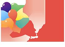 Association d'Hygiène Sociale de la sarthe